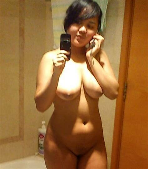 Indonesian Girl Big Tits Naked Porn Archive