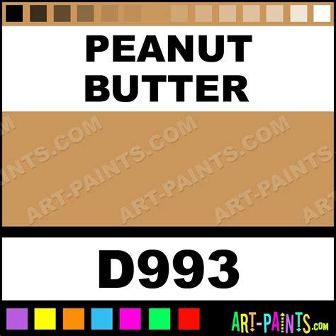 peanut butter ultra ceramic ceramic porcelain paints