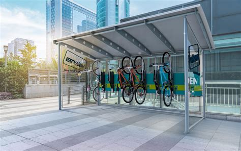 Ladestation Garage by Erweiterungen Und Zubeh 246 R F 252 R Ladestationen Bike Energy