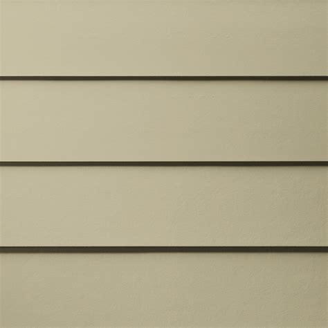 superior stone and reviews shop james hardie hardieplank primed sandstone beige