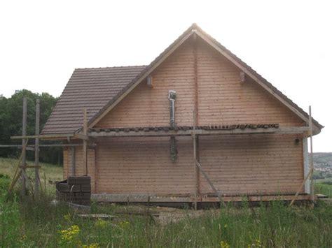 montage cuisine ixina peinture auto construction d 39 une maison en bois massif