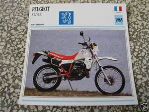 Peugeot Satelis 125 Fiche Technique : bleu blanc rouge le site multicolore des passionn s ~ Medecine-chirurgie-esthetiques.com Avis de Voitures