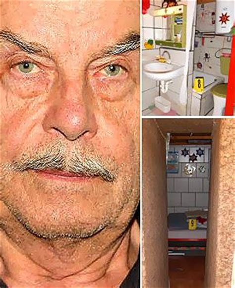 Austrian Man 'confesses To Holding Daughter Captive. Cleaning Stainless Steel Kitchen Sink. Lowes Undermount Kitchen Sink. Kitchen Sink Size. Wickes Sinks Kitchen. Kitchen Sink P Trap. 3 Bowl Kitchen Sink. Play Kitchen Sink. Kitchen Sink Sponge Holder
