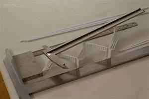 Treppenaufgang Mit Tür Verschließen : montan hdag seite 35 stummis modellbahnforum ~ Orissabook.com Haus und Dekorationen