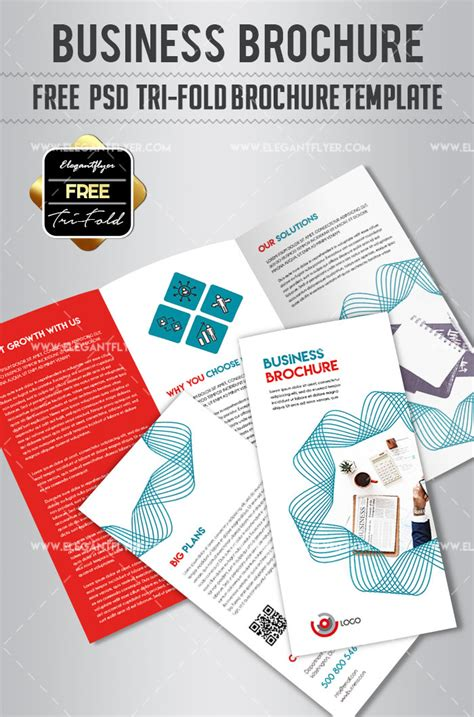 Brochure Size Templates Unique Sizes Fold Free Template A4 50 Premium Free Psd Tri Fold Brochureb Templates For