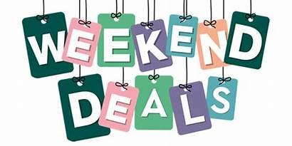 Deals Weekend Shopping Deal Super Week Flash