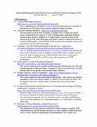 Best Photos Of APA Annotated Bibliography For Website 5 Bibliography Format For Kids Bibliography Format Get An APA Annotated Bibliography Template Annotated 7 Bibliography Apa Format Example Bibliography Format