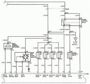 Fuel Pump Relay Toyota Runner Forum Largest Wiring Diagram 2004 Chevy Cavalier Byp  U2022 Wiring