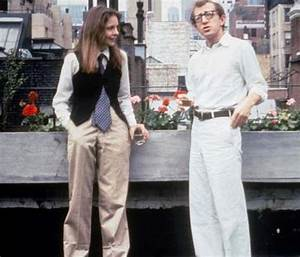 """Tribute To """"Annie Hall"""" Star - Photo 11 - Pictures - CBS News"""