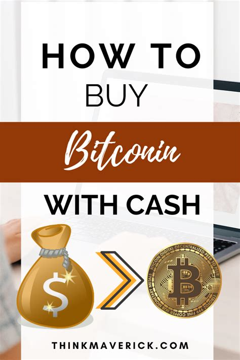 Buy bch with credit card. How to Buy Bitcoin with Cash - ThinkMaverick - My Personal ...