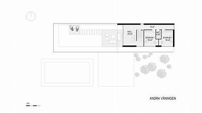 Villa Rossi Plan Oevervaningen Behov Foer