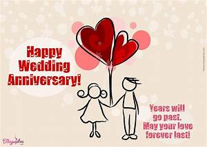anniversary wishes wedding sms happy anniversary With wedding anniversary card messages