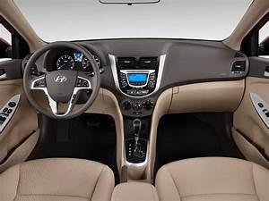 Image, 2013, Hyundai, Accent, 4