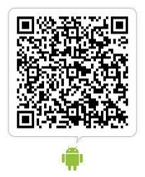 android qr code reader qr code reader android the importance of using qr codes