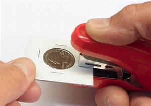 Coin Flip Mega Assortment