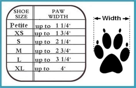ultra paws durable dog boots alldogbootscom
