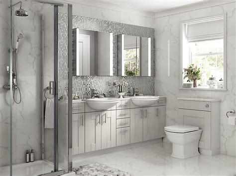Images Of Bathroom Ideas by Wickes Diy Home Improvement Products For Trade And Diy