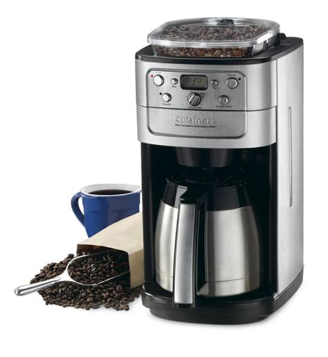 dgb 900bc coffee makers products cuisinart com