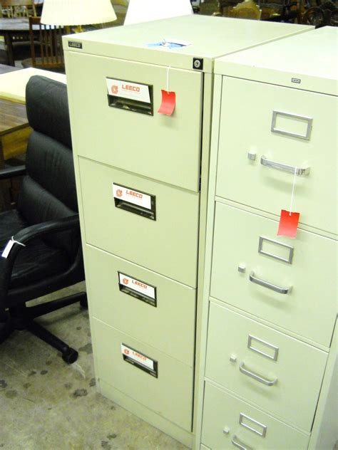 kitchen cabinets liquidation 1 14193 co 4 drawer filing cabinet is sold 3070