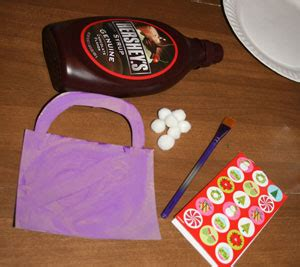 hot chocolate mug craft  kids network