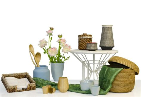 Send Gifts To India Online Gift Ideas Like Flowers Cakes Home Decorators Catalog Best Ideas of Home Decor and Design [homedecoratorscatalog.us]