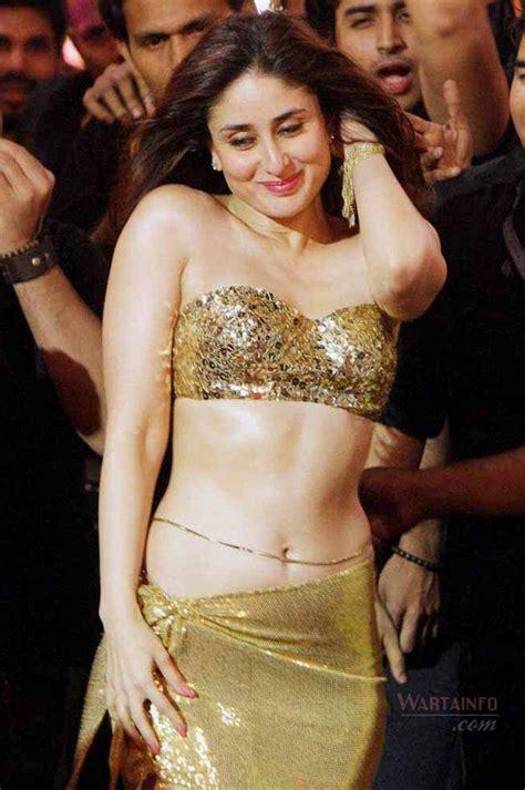 Kumpulan Foto Artis Bugil India Bollywood Hot Porno Cloudy Girl Pics