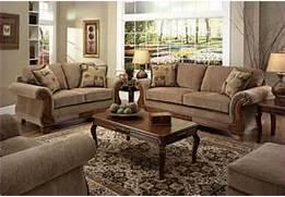Living Room Set Furniture by Traditional Living Room Furniture Sets Excellent Design Magruderhouse M