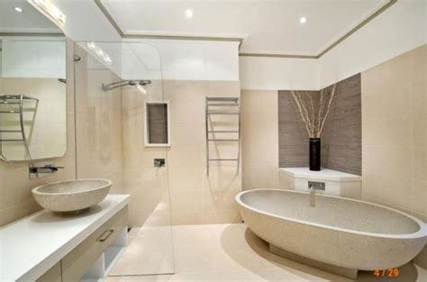 small bathroom ideas australia freestanding bath design ideas get inspired by photos of