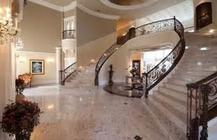 beautiful luxury houses inside beautiful interior luxury mansion image 341527 on