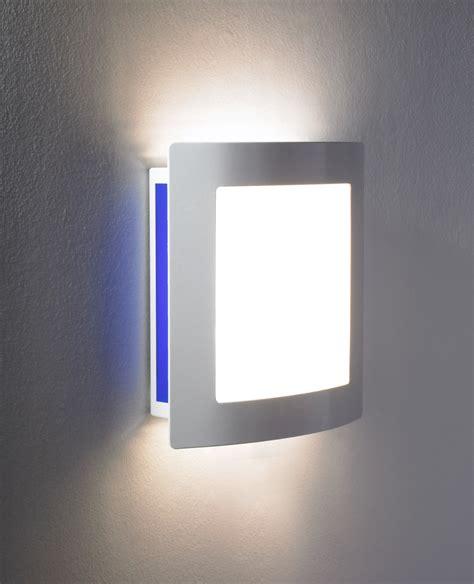 home depot interior light fixtures wall lights design best led wall lights home depot planar