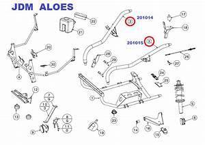 Jdm Aloes : puntal suspensi n derecho jdm aloes automastersincarnet ~ Gottalentnigeria.com Avis de Voitures