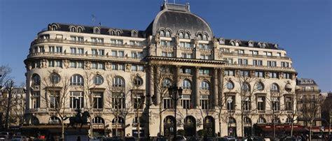 reglement interieur hotellerie restauration espace membre et offres sp 233 ciales du cercle national des arm 233 es
