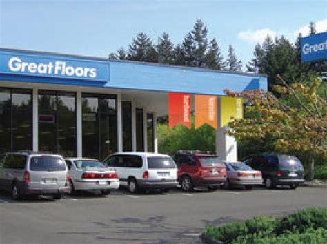 Great Floors Lynnwood Washington great floors lynnwood washington mirage floors the