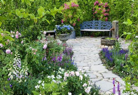 Garten Anlegen Und Gestalten  Praktische Tipps Von Obi