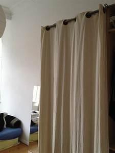 Möbel Kostenlos Abholen Berlin : pax ikea kleiderschrank mit vorhang in berlin ikea m bel kaufen und verkaufen ber private ~ Bigdaddyawards.com Haus und Dekorationen