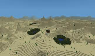 minecraft desert build on pinterest minecraft deserts