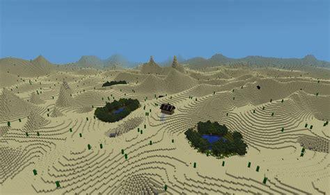 minecraft desert build on minecraft deserts and minecraft projects