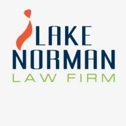 Lake Norman law firm - Lawyers - 9606 Bailey Rd, Cornelius ...