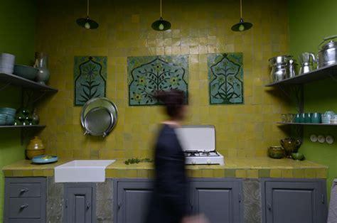 emery cie tegels zelliges voorbeelden marrakech