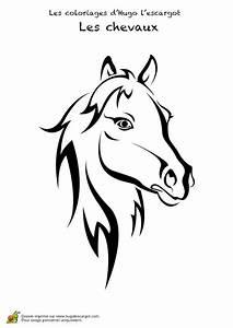 Les 25 meilleures idées concernant Tête De Cheval sur Pinterest Dessin animé de chevaux