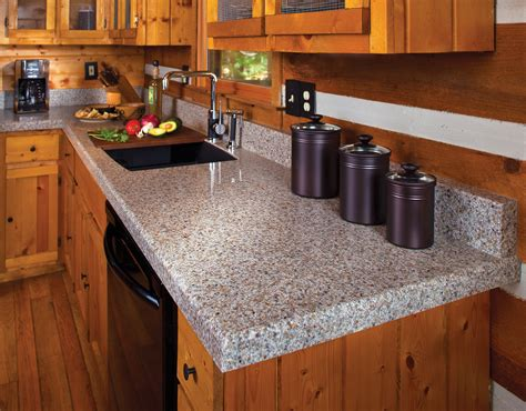wooden dining tables ideal about remodel small home pairing rustic kitchen cabinets with granite countertops
