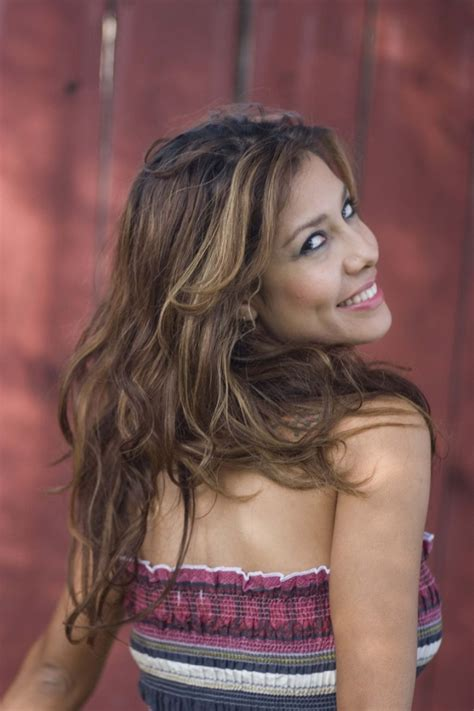 Really Brown Hair by 20 Nicest Light Brown Hair With Highlights Slodive