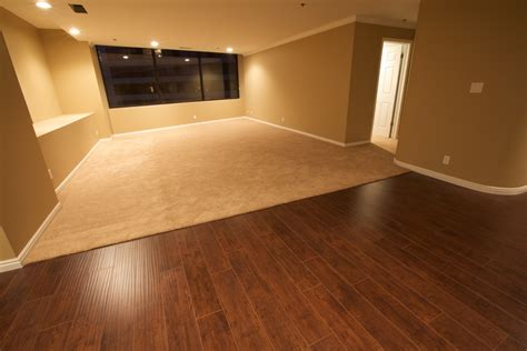 cheap decorating ideas for bedroom hardwood floor vs laminate the pros and cons homesfeed