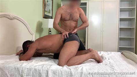 Russian Hard Gay Sex