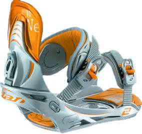 Elan Neon Binding 2006 CrazySnowBoarder Review