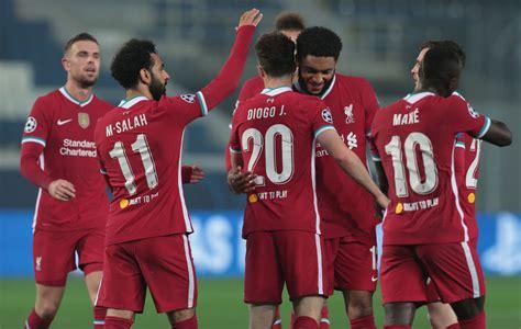 Darren Bent and Gary Lineker praise Liverpool star Diogo ...