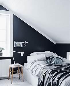 Teenager Zimmer Ikea : jugendzimmer cool gestalten ikea ~ A.2002-acura-tl-radio.info Haus und Dekorationen