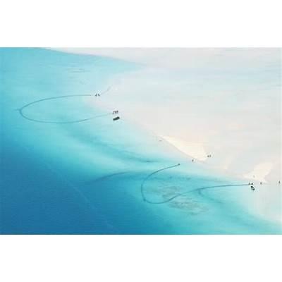 Unspoilt Beach Location: The Bazaruto Archipelago – Design