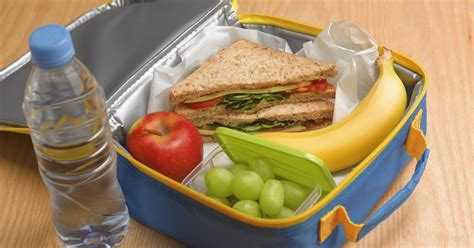 How Much Do School Lunch Make by How To Clean Lunch Boxes Thermoses And Coffee Mugs