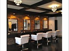 New Fresh and Modern Hair Salon Oak Lawn, IL Patch